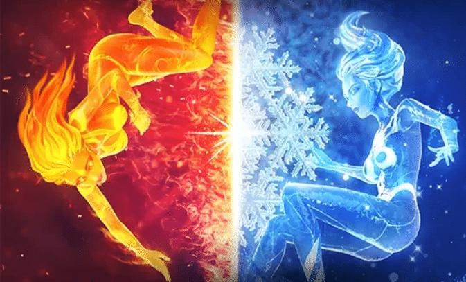 รีวิว Guardians of Ice and Fire