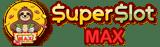 SUPERSLOT ซุปเปอร์สล็อต 2021 สมัครSuperslot ฟรีเครดิต