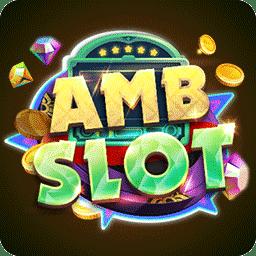 สล็อต AMB SLOT ฝากขั้นต่ำ 1 บาท