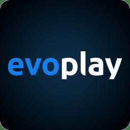 EVO PLAY