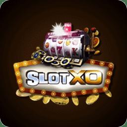 สล็อตxo ฝากขั้นต่ำ 1 บาท slot xo